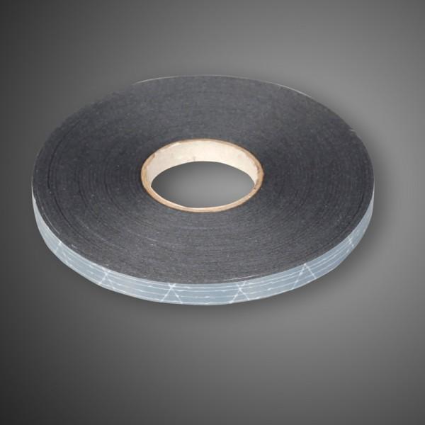 Dichtungsband, 2x12 mm, a´ 10,- lfdm.
