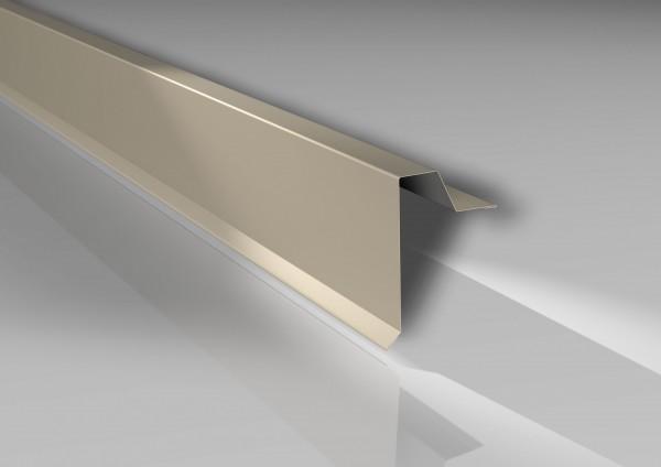 Ortgangwinkel Typ 33 für das W33/500 Esthetica | 60 µm TTHD