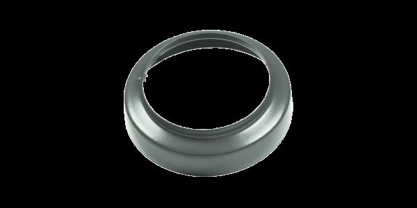 100 mm - Standrohrkappe