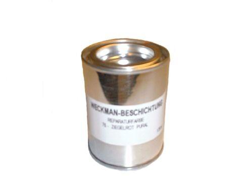 Reparaturfarbe, a´ 125 ml